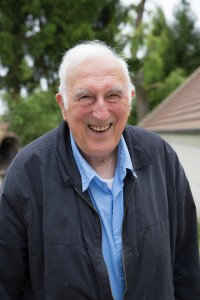 jean vanier essay From brokenness to community has 436 ratings and 41 reviews monique said: vanier reminds me a lot of nouwen, in that you should read with discernment as.