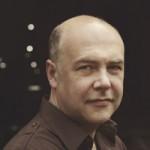 Brian Doerksen