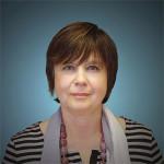 Katarzyna Czyz