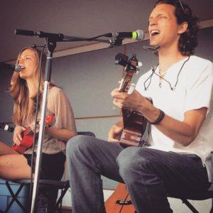 Joal&Lauren Kamps3