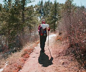 Poem_man walking