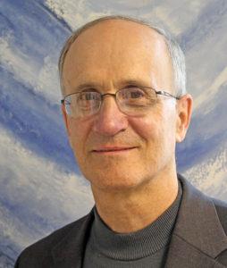 Thomas Ryan, CSP