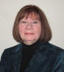 Diane Truderung