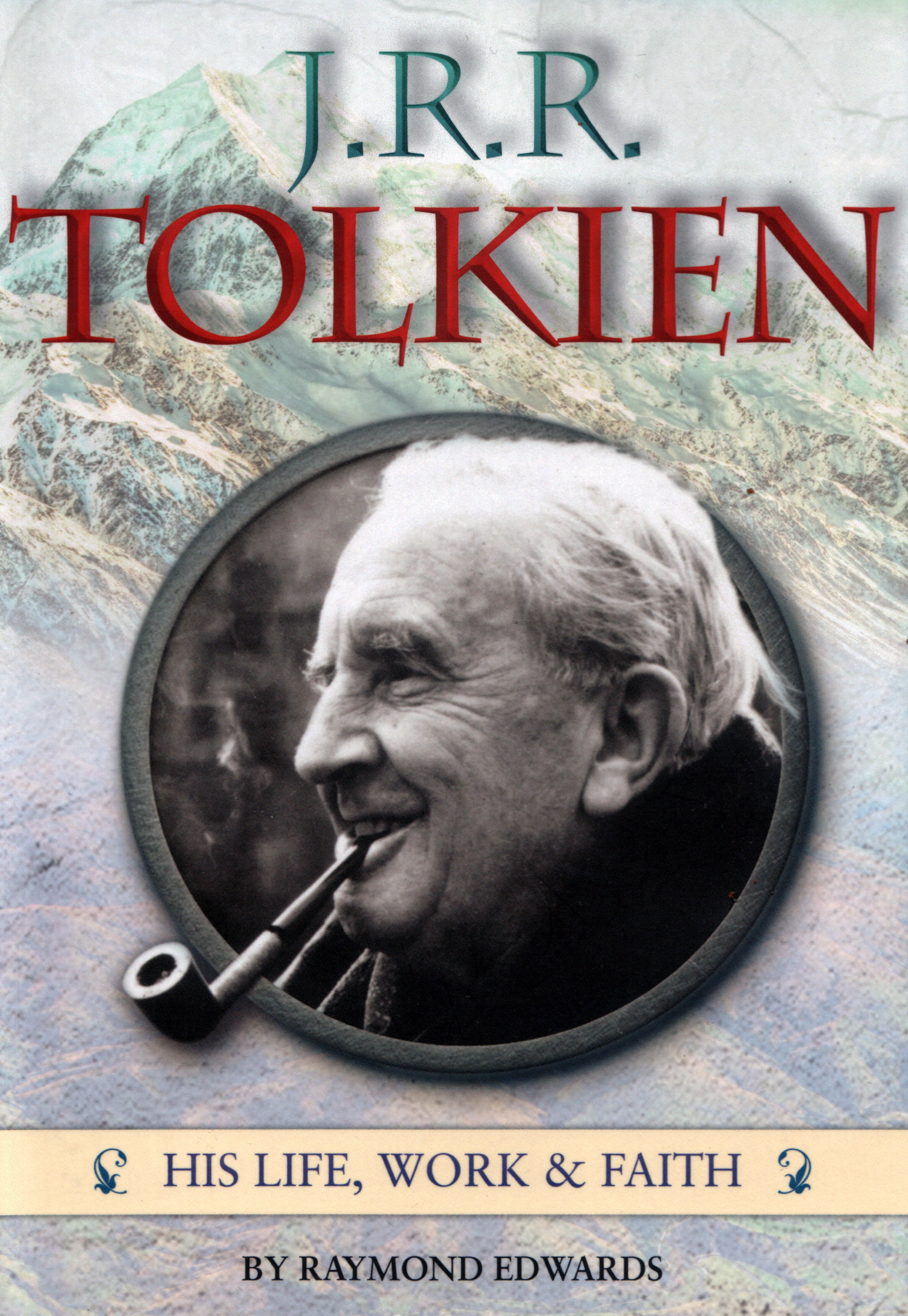 how tolkiens life influenced his works Based on his pioneering book, influence: science and practice, our two-day influence training workshops demonstrate how to ethically apply dr cialdini's six principles of persuasion to produce lasting change and avoid common influence traps.